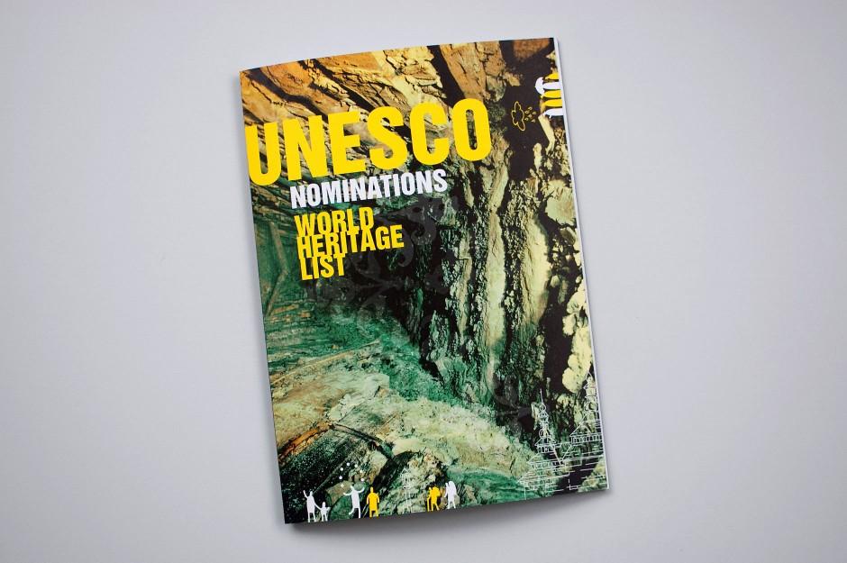 UNESCO Route
