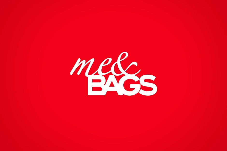 Logo Me&Bags