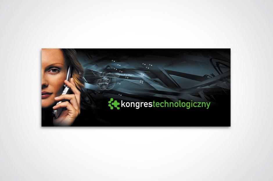 Kongres Technologiczny