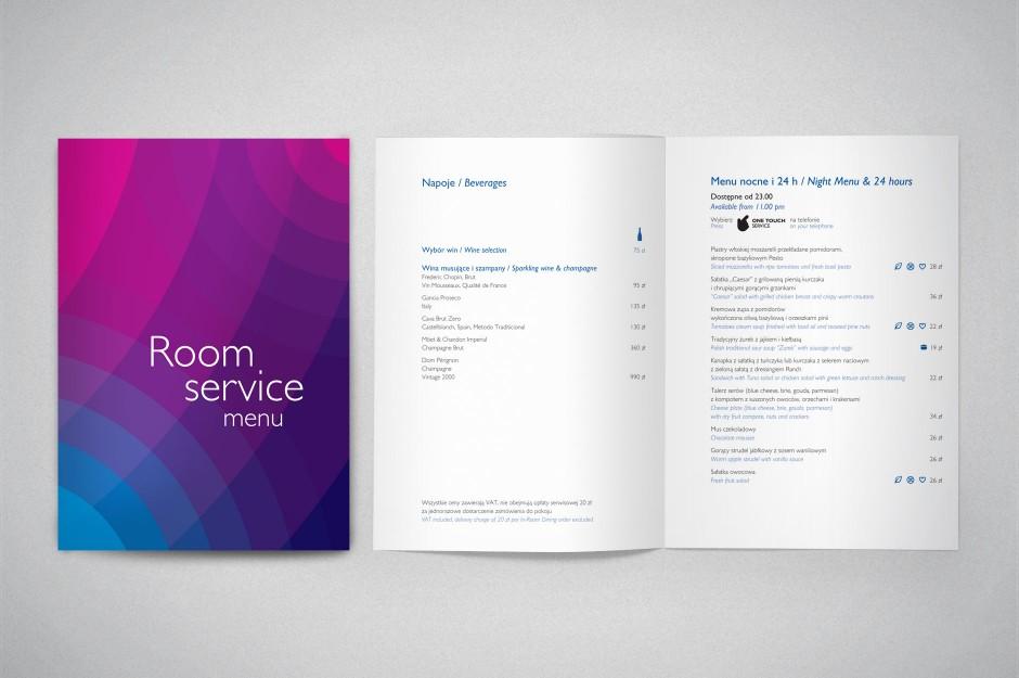 Radisson_RoomService
